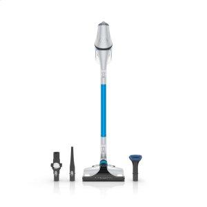 HooverREACT Whole Home Cordless Vacuum