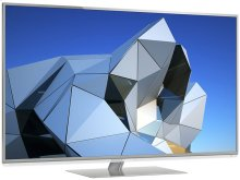 "NEW! SMART VIERA® 47"" Class DT50 Series Full HD 3D LED HDTV (46.9"" Diag.)"