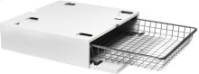 Pull Out Basket