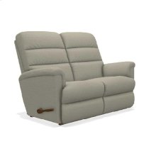 Tripoli Wall Reclining Loveseat