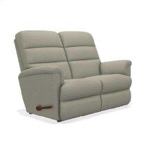 Outstanding La Z Boy Loveseats In Dunnellon Fl Uwap Interior Chair Design Uwaporg