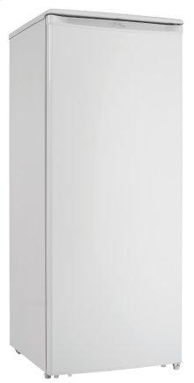 Danby 8.5 cu. ft. Upright Freezer