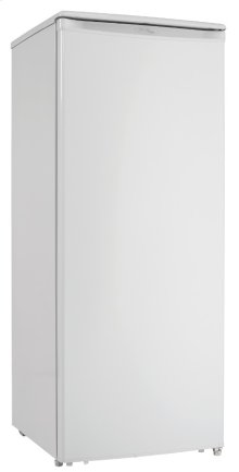 Danby 8.5 cu. ft. Upright Freezer