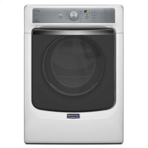MAYTAGHERITAGELarge Capacity Dryer with Refresh Cycle with Steam- 7.3 cu. ft.