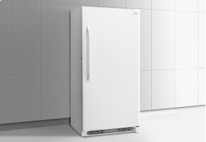 Frigidaire 20.9 Cu. Ft. Upright Freezer
