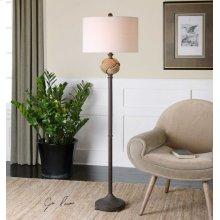 Higgins Floor Lamp
