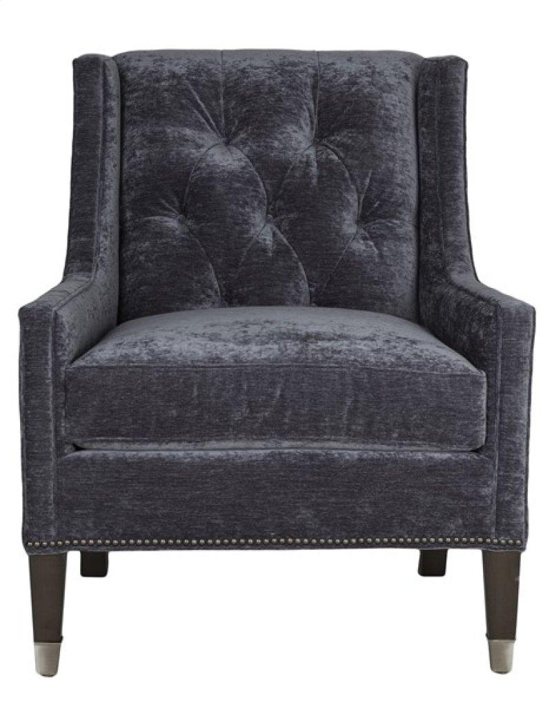 Flynn chair w168 ch