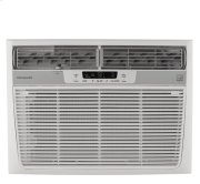Frigidaire 15,100 BTU Window-Mounted Room Air Conditioner Product Image