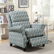 Amy Push-back Recliner