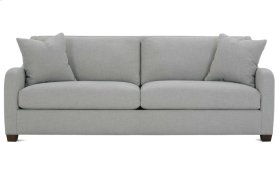 Abbie Sofa