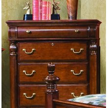 Royal Manor Chest