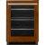 "Additional Jenn-Air® 24"" Under Counter Refrigerator, Panel Ready"