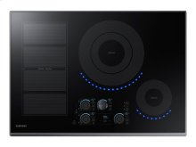 """30"""" Induction Cooktop"""