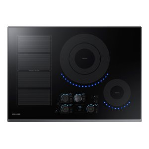 "SAMSUNG30"" Induction Cooktop"