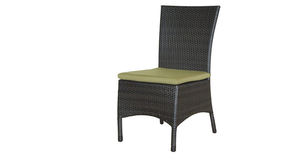 Palm Harbor Dining Side Chair FN23011