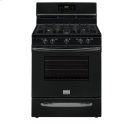Frigidaire Gallery 30'' Freestanding Gas Range Product Image