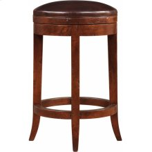 Counter Stool Jamestown Swivel Stool