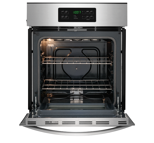 whirlpool self cleaning oven wiring diagram  whirlpool