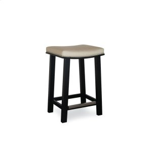 C.R. LaineCounter Stool