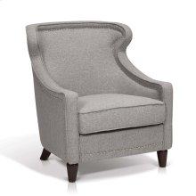 Lyle Lounge Chair