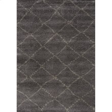 Maroq 5413 Grey 6 x 8