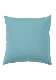 "20"" Square Throw Pillow"