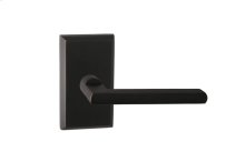 Rustico Grande 939-G-1 - Oil Rubbed Dark Bronze