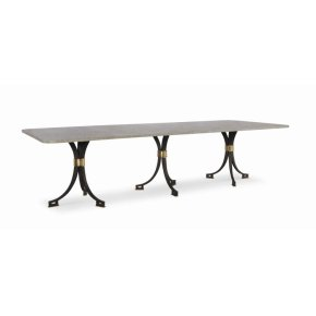 Phase 2 Dining Table