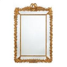 Bosky Mirror