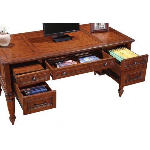 American Heritage Writing Desk