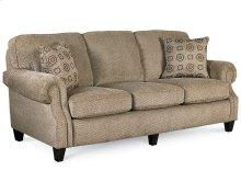 Emerson Stationary Sofa