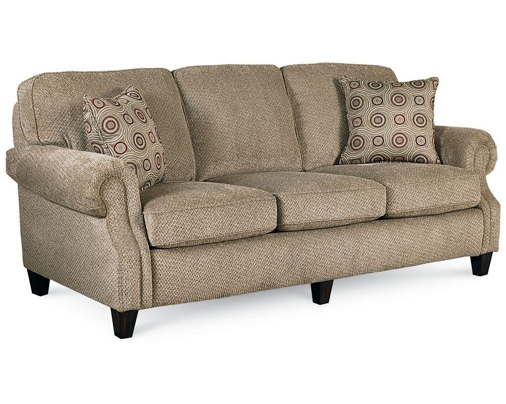 Attrayant Emerson Stationary Sofa