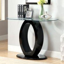 Lodia Iii Sofa Table