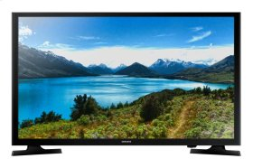 "32"" HD Flat TV H4000 Series 4"