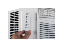 24,000 BTU 9.4 EER Slide Out Chassis Air Conditioner