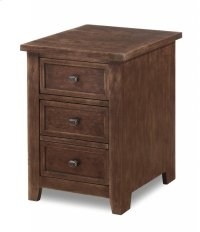 Theodore File Cabinet Product Image