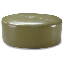 Living Room Renee Cocktail Ottoman