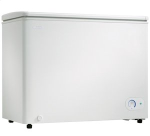 Danby 7.0 cu. ft. Freezer