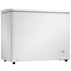 DanbyDanby 7.0 cu. ft. Freezer