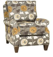 Penelope Chair, Penelope Ottoman Product Image
