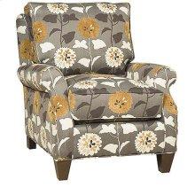 Penelope Chair, Penelope Ottoman