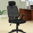 Cloverdale Office Chair Product Image