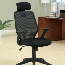 Cloverdale Office Chair