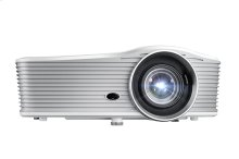 ProScene 1080p Short Throw Installation Projector