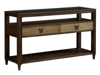Paxton Console Product Image