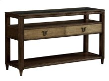 Paxton Console