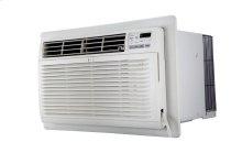 10,000 BTU 230v Through-the-Wall Air Conditioner
