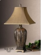 Marwa Table Lamp (L/STLA737) Product Image