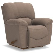 Hayes Rocking Recliner Product Image