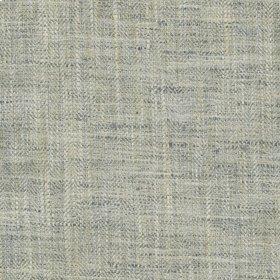 Handcraft Aqua Fabric